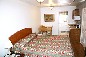Spacious and Comfortable Stay in Nevada City